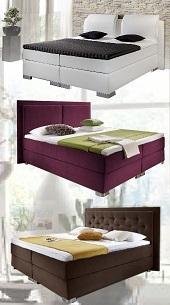 matratzen compass fachberatung und alles was guter schlaf braucht. Black Bedroom Furniture Sets. Home Design Ideas