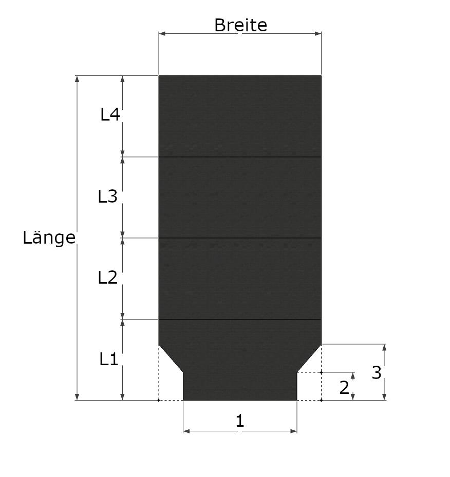 4-teilige-faltmatratze-nach-mass-t5-t6-sitzpolster-matratze-sondermass-online-bestellen-klappmatratze-4-teilig-feste-komfortschaum-klappmatratze-sondergroesse-2-d-ansicht-neapel-16