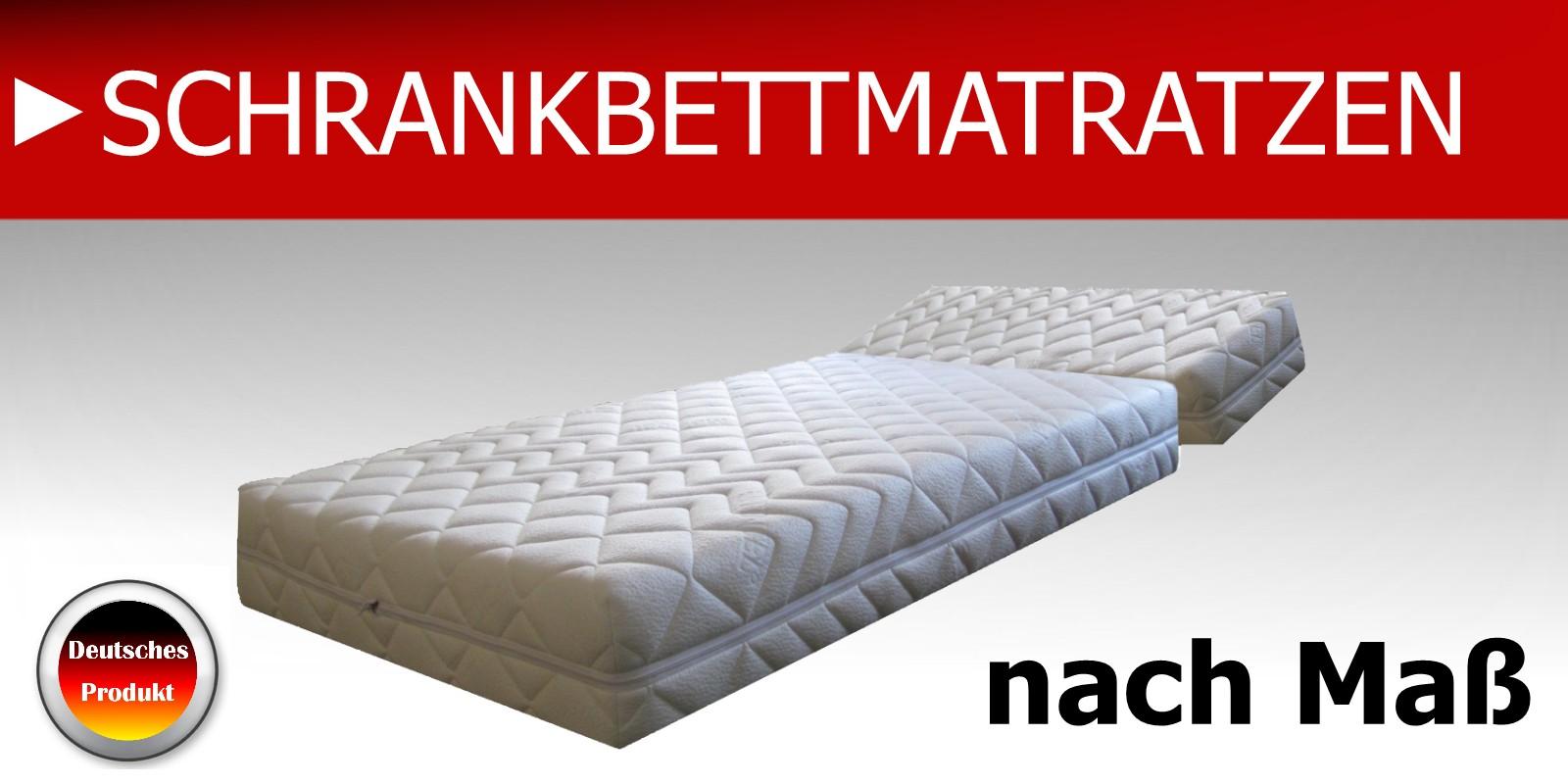 Schrankbettmatratzen-Matratzen-nach-Mass-Matratzen-Massanfertigung-Matratzen-Sonderanfertigung
