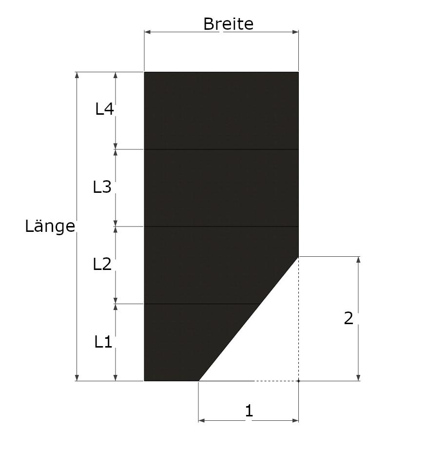 faltmatratze-4-teilig-spezial-anfertigung-geeignet-als-sitzpolster-neapel-12-koffermatratze-4-teilig-klappbar-sitzpolster-faltbare-matratze-nach-mass-2d-ansicht