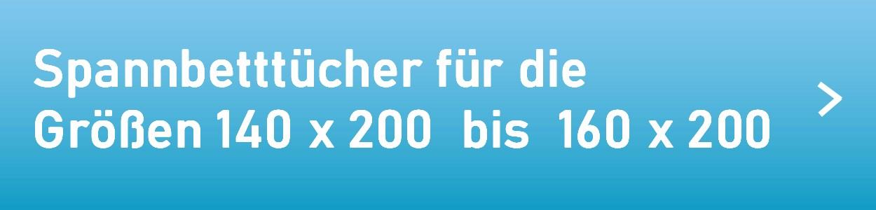 Button_Spannbetttuecher_Groesse_140x200-bis-160x200_blau