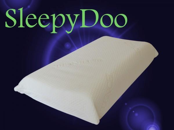 Nackenstützkissen SleepyDoo
