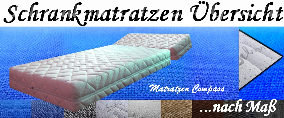 Lisa-6-Matratzen-fuer-Klappbetten-Matratze-Klappbett-Matratzen-Klappbett-Matratze-fuer-Klappbettsystem-Klappbett-matratze-nach-mass
