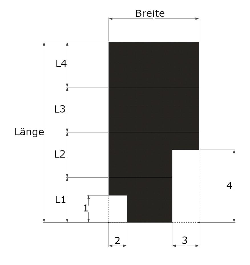 4-teilige-klappbare-faltbare-matratze-neapel-13-in-sonderform-wunschgroesseals-sitzpolster-bestellen-qualitaets-schaumstoff-feste-faltmatratze-4-teiligals-sitzpolster-geeignet-2d-a