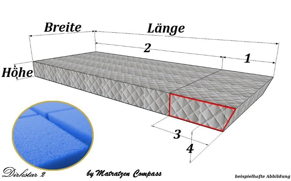 Schrankbettmatratze-mit-Kaltschaumkern-Dirkstar_2-Latexmatratze-Wandbett-Funktionsbett-Matratze-Funktionsbett-Matratzen-Funktionsbettmatratze-Funktionsbettmatratzen