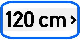 Matratze-Gr-sse_120-cm_grau_blau