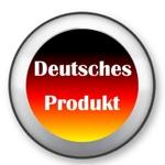 deutsches-Produkt-klein