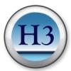 H3-klein-1