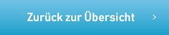 Button_zur-ck_blau