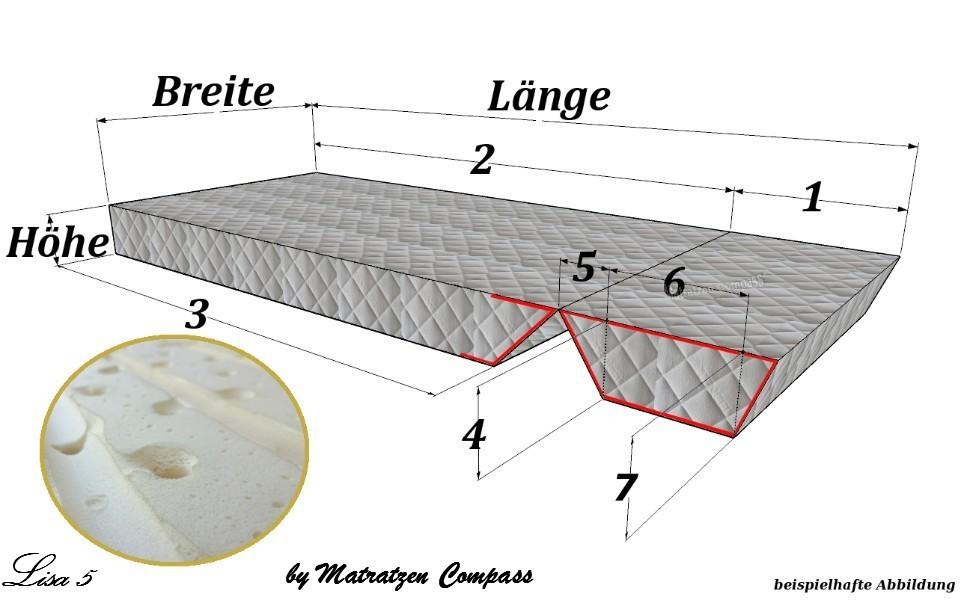Original-Schrankbettmatratze-Latexkern-Lisa-5-gute-Wandklappbettmatratze-Kaltschaummatratze-Wandklappbett-Latexmatratze-Wandklappbett-Wandbett-matratze