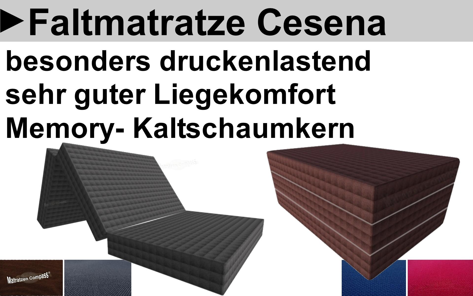 Faltmatratzen-Cesena_Kategorie-Luxusfaltmatratzen_Luxusklappmatratzen_beste-luxus-Faltmatratzen_gute-Faltnatratzen_Faltmatratzen-guter-Liegekomfort_bequeme-Faltmatratzen_gute-stabi