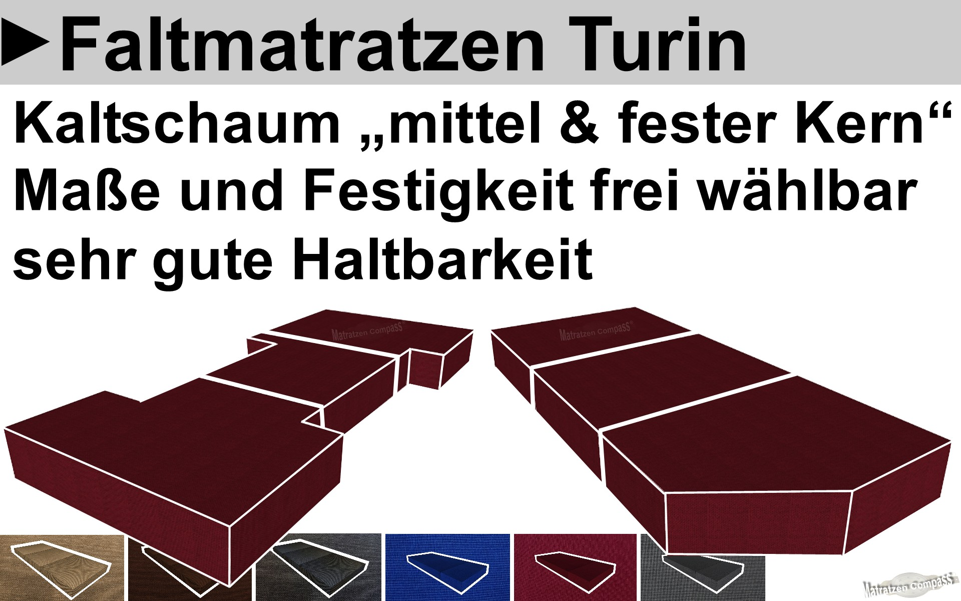 Faltmatratze-nach-Mass-Turin-Klappmatratze-nach-Mass-Turin-Faltmatratze-Anfertigung-Turin-hochwertige-Faltmatratze-Klappmatratze-konfigurieren-TurinL4HK8PRLYih5S