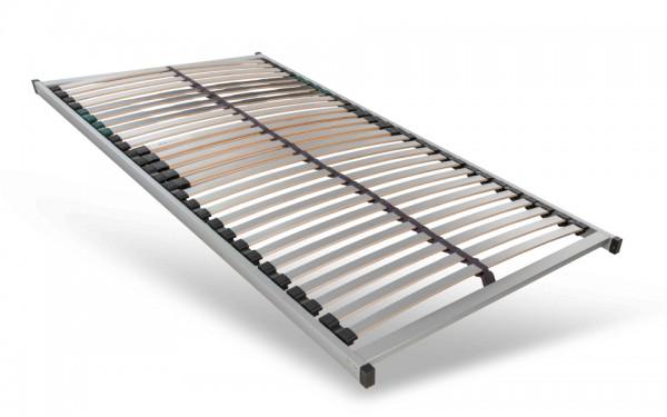 Lattenrost Manacor 1000 UV Maßanfertigung - Flache Ausführung