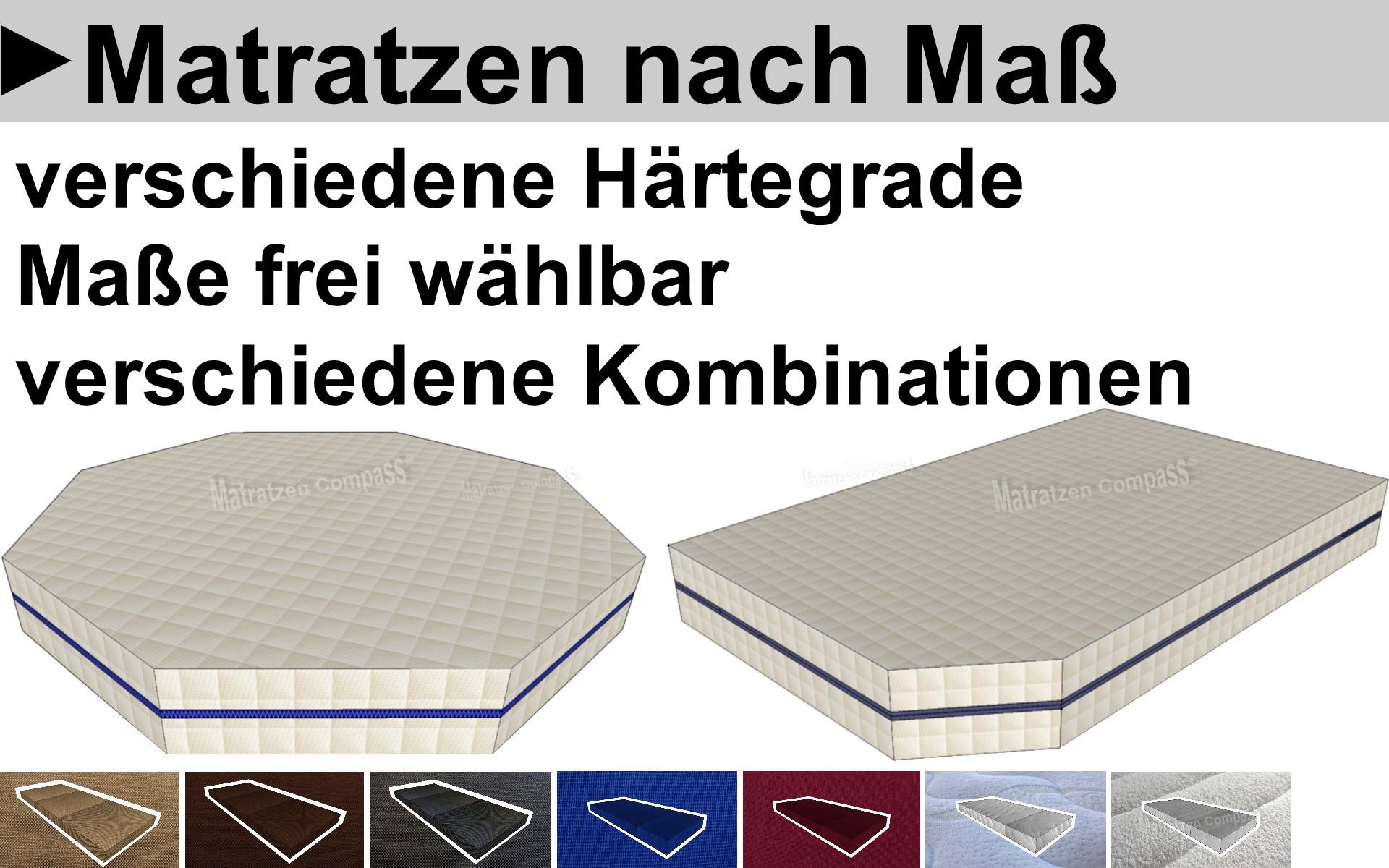 Matratze-nach-Mass-Matratzen-nach-Mass-Matratzen-Massanfertigung-Matratze-Massanfertigung-Mass-Matratze-Matratze-Sondermass-Matratze-Wunschmass-Matratzen-Compass