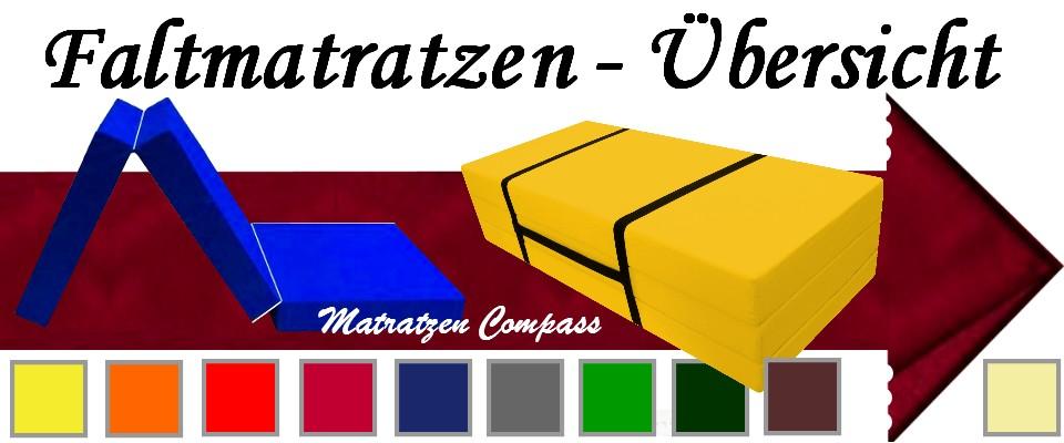 Gaestematratze-80x190-guenstig-Napoli-Gaestematratze-billig-Gaestematratze-Angebot-Gaestematratze-preiswert-Gaestematratze-Sonderangebot-preiswerte-Gaestematratze