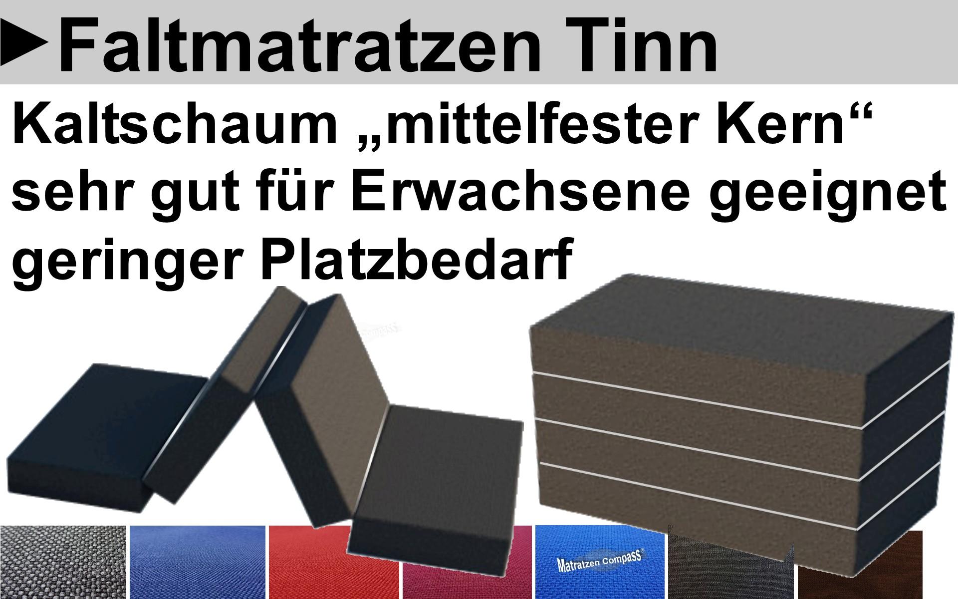 Faltmatratzen-Tinn-platzsparend_Klappmatratzen-platzsparend_Faltmatratzen-4-teilig-Tinn_Klappmatratzen-4-teilig-Tinn_faltbare-Matratzen-Tinn_4-teilige-Auflagen_klappbare-Auflagen_A