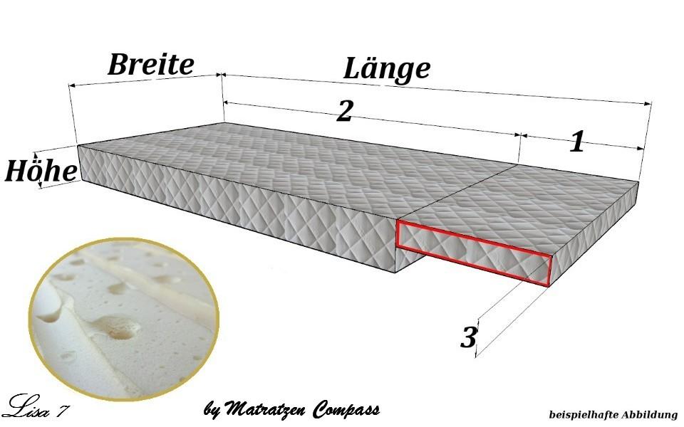 Original-Schrankbettmatratze-Latexkern-Lisa-7-Matratze-Wandbett-Matratzen-Wandbetten-klappbare-Wandbettmatratze-klappbare-Wandbettmatratzen-Matratze-fuer-Wandbettsystem
