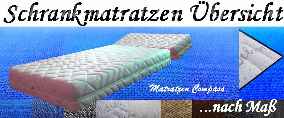 Dirkstar-1-knickbare-Matratze-Matratze-knickbar-knickbare-Matratze-online-Matratze-knickbar-online-knickbare-Matratze-kaufen