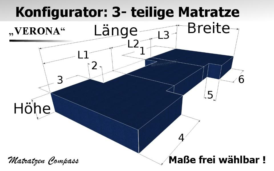Vorschau-Verona-9-Faltmatratze-kaufen-Faltmatratze-nach-Mass-direkt-Faltmatratze-nach-MAss-bestellen-Faltmatratzen-kaufe