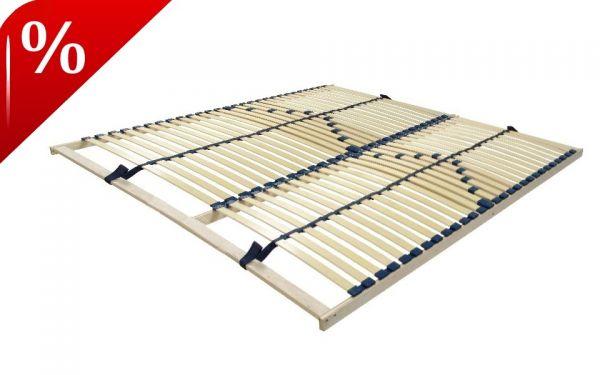 Lattenrost Twinpack UV 140 x 200