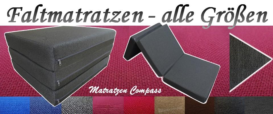 Pickup-Faltmatratze-110x200-grau-Faltmatratze-Multiflexboard-110x200-grau-Klappmatratze-Multiflexboard-110x200-110cm-Faltmatratze-geeignet-fuer-Van-Matratze
