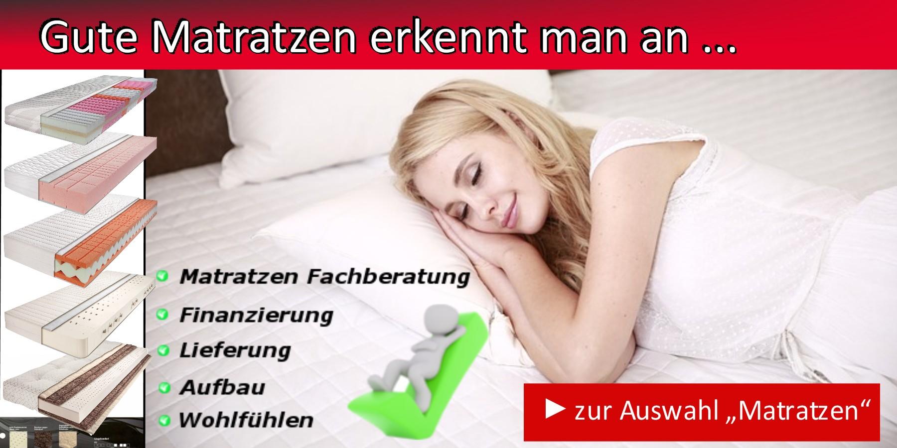 Matratzen-Matratzen-online-kaufen-gute-Matratzen-Marken-Matratzenl4m1OA4azZF60