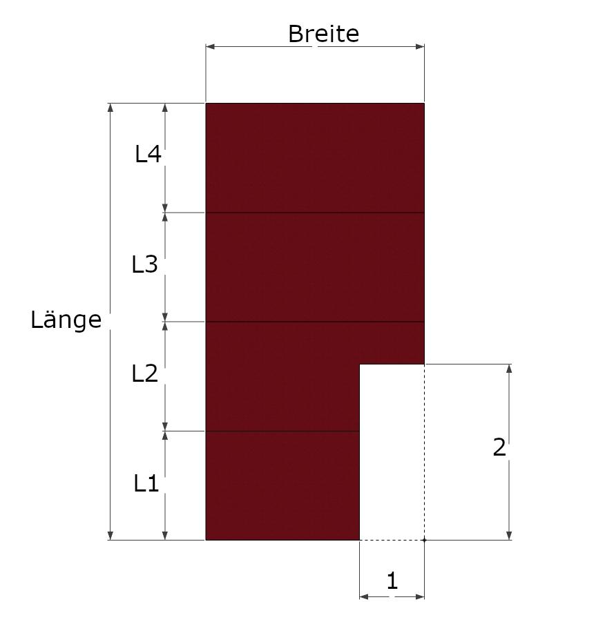 sehr-hochwertige-4-teilige-koffermatratze-mit-sehr-guten-kaltschaumkern-fuer-dauerhafte-nutzung-geeignet-sehr-robuste-klappmatratze-nach-mass-4-teilig-hochwertig-2-d-ansicht