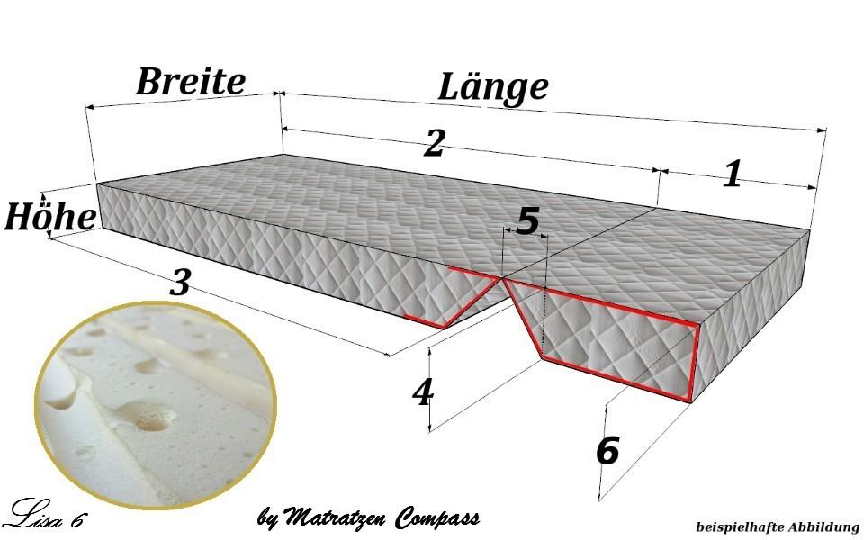 Original-Schrankbettmatratze-Latexkern-Lisa-6-Wandbett-matratzen-Wandbettmatratze-Wandbettmatratzen-Matratze-fuer-Wandbett-Matratzen-fuer-Wandbetten