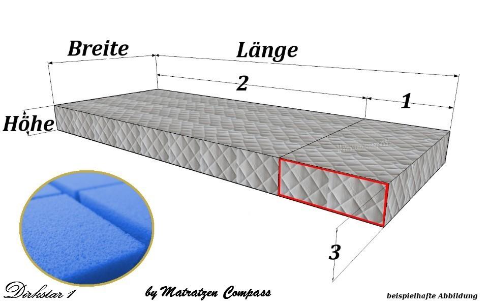 Schrankbettmatratze-mit-Kaltschaumkern-Dirkstar_1-Wandbett-matratze-geteilt-geteilte-Matratze-Wandbett-gute-Wandbett-matratze-gute-Wandbettmatratze-Kaltschaummatratze-Wandbett