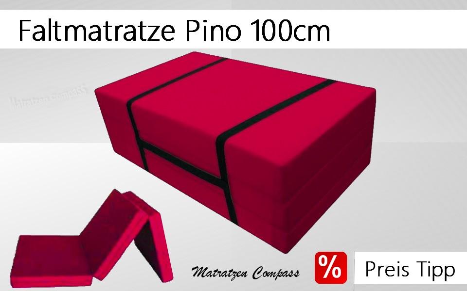 Faltmatratzen-100-cm-Klappmatratze-100-cm-Gaestebett-100-cm-Faltmatratze-Empfehlung-Gaestebett-Berlin-Gaestematratzen-Gaestematratze-Gaestematratze-kaufen