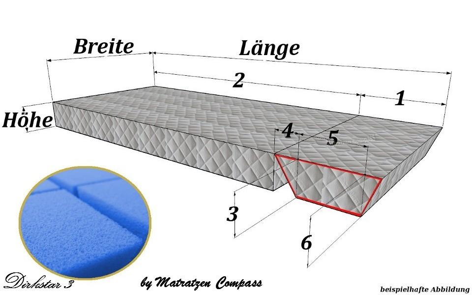 Schrankbettmatratze-mit-Kaltschaumkern-Dirkstar_3-Matratze-fuer-Funktionsbett-Matratzen-fuer-Funktionsbetten-Matratze-Funktionsbett-Matratzen-Funktionsbett-Matratze-fuer-Funktionsb