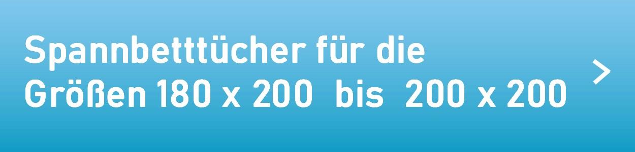 Button_Spannbetttuecher_Groesse_180x200-bis-200x200_blau