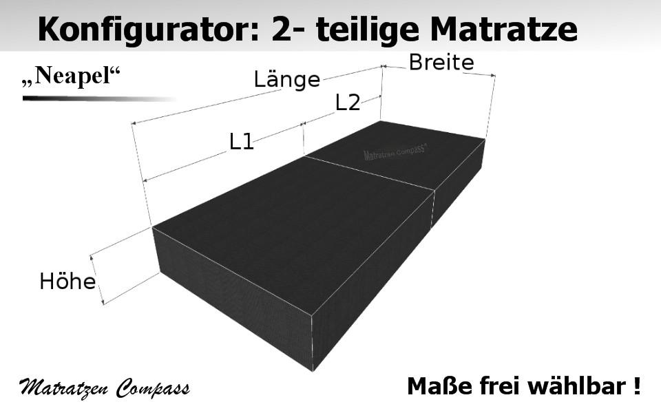 Vorschau-Neapel-2-2-teilige-Klappmatratze-nach-Mass-Klappmatratze-nach-mass-Faltmatratze-selbst-konfigurieren-Faltmatratze-zusammmenstellen