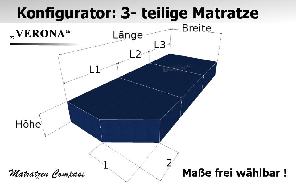 Vorschau-Verona-6-Klappmatratze-schraeger-Ausschnitt-Faltmatratze-mit-schraegen-Ausschnitt-Klappmatratze-mit-schraegen-Abschnitt