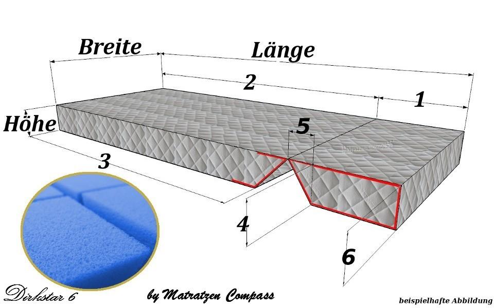 Schrankbettmatratze-mit-Kaltschaumkern-Dirkstar_6-Funktionsbett-matratze-kaufen-Funktionsbettmatratze-kaufen-matratze-zwei-geteilt-Funktionsbett-geteilte-Matratze-Funktionsbett-Fun