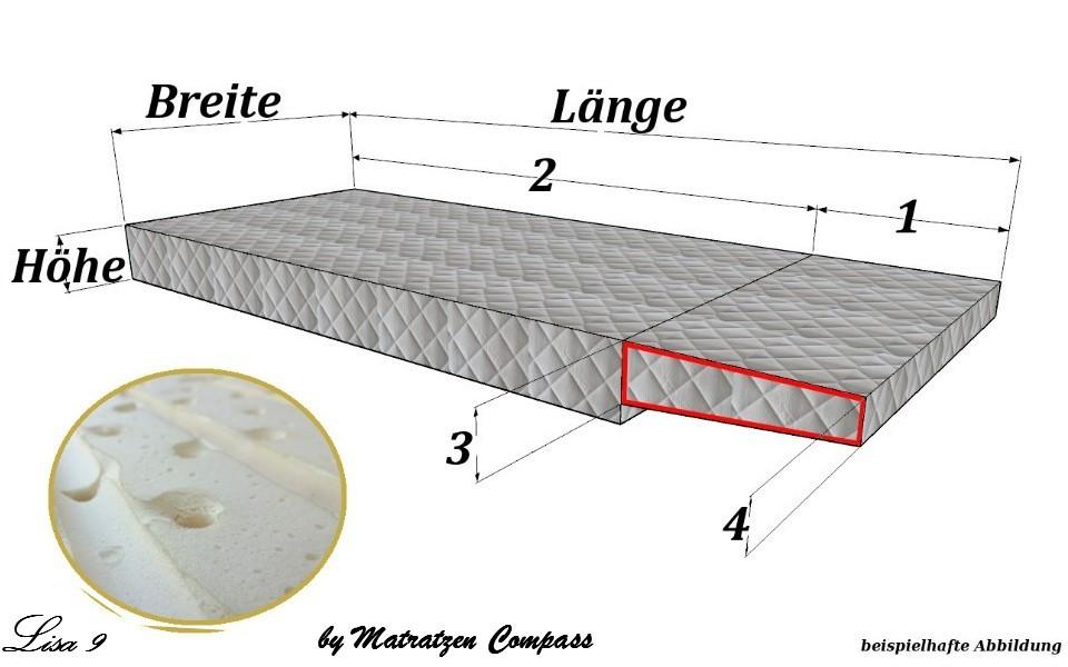 Original-Schrankbettmatratze-Latexkern-Lisa-9-Wandbettmatratzen-knickbar-Wandbett-matratze-nach-mass-Wandbettmatratze-nach-mass-feste-Wandbettmatratze-feste-Wandbett-Matratze