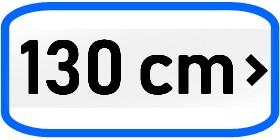 Matratze-Gr-sse_130-cm_grau_blau
