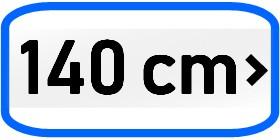 Matratze-Gr-sse_140-cm_grau_blau