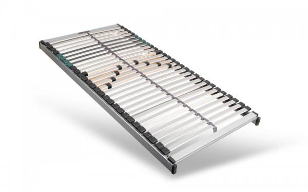 Lattenrost Manacor XXL 7000 UV Maßanfertigung - Der besonders robuste Lattenrost