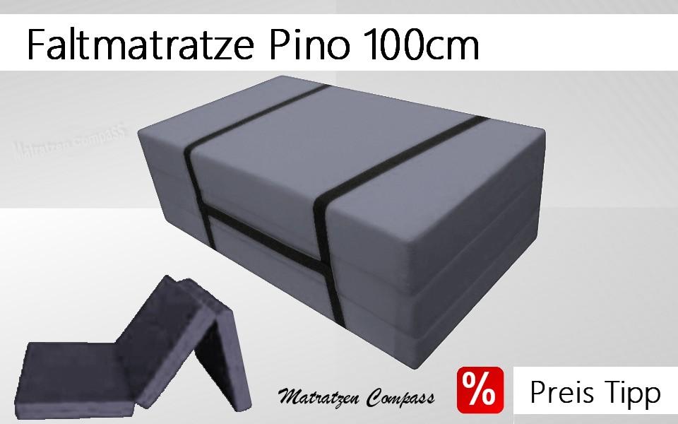 foldable-mattress-Berlin-folding-matress-100cm-Faltmatratzen-Berlin-faltbare-Matratzen-Berlin-Klappmatratzen-Berlin-Campingmatratze-G-ste-Matratze-Berlin-Matratze-100-cm