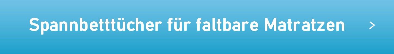 Button_Spannbetttuecher_fuer_faltbare_Matratzen_blau