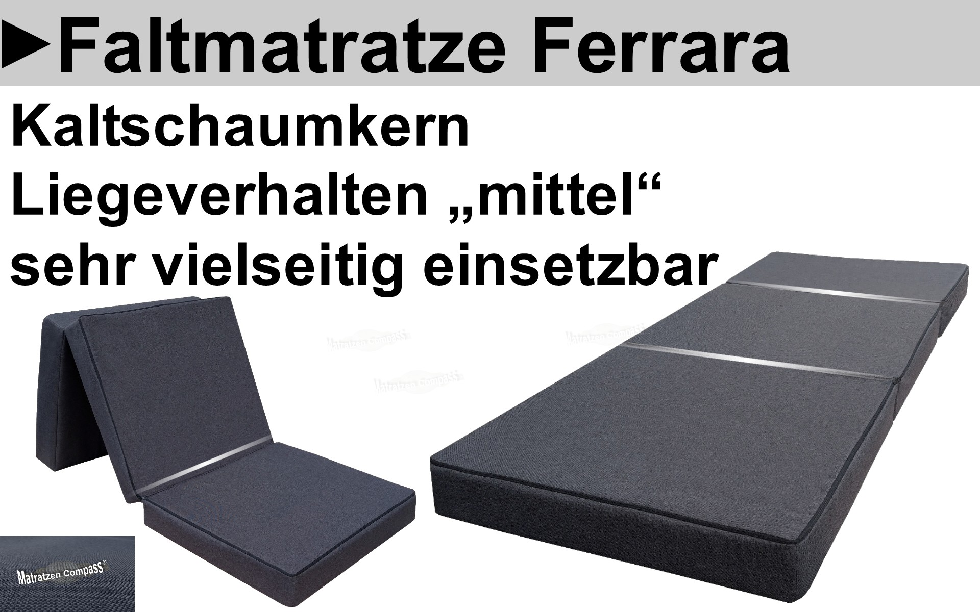 sehr-bequeme-haltbare-mittelfeste-faltbare-matratze-ferrara-qualitaets-faltmatratzen