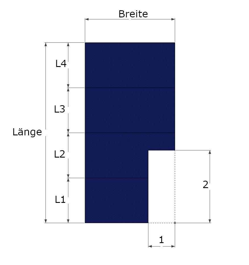 faltmatratze-4-teilig-verona-11-mit-eckausschnitt-massanfertigung-komfortschaum-klappbare-matratze-4-teilige-faltbare-matratze-nach-mass-2d
