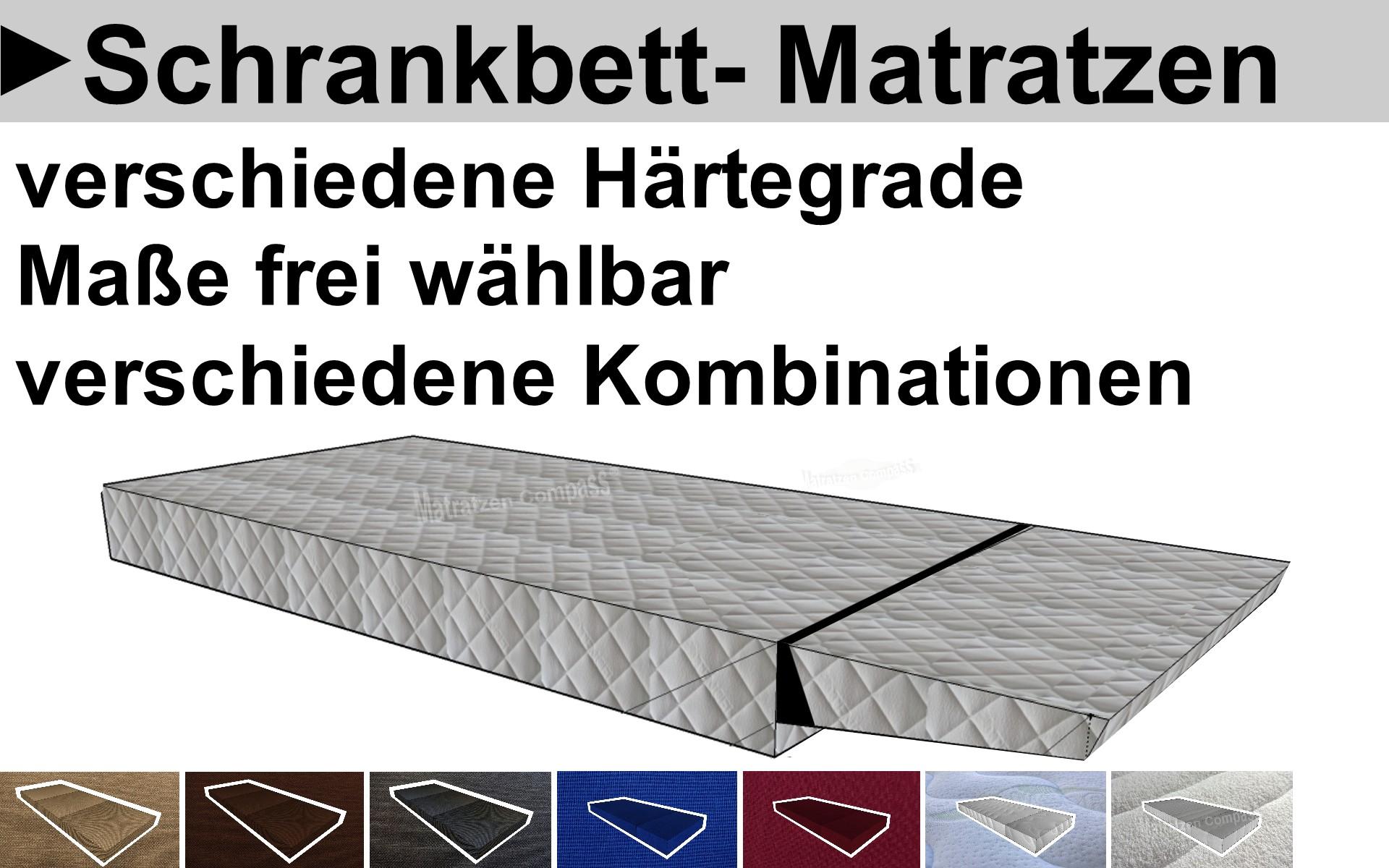 Schrankbettmatratze-Schrankbettmatratzen-Schrankbett-Matratze-Matratzen-fuer-Schrankbetten-Schrankklappbett-Matratze-Wandklappbett-Matratze-Matratzen-Compass