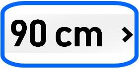 Matratze-Gr-sse_90-cm_grau_blau