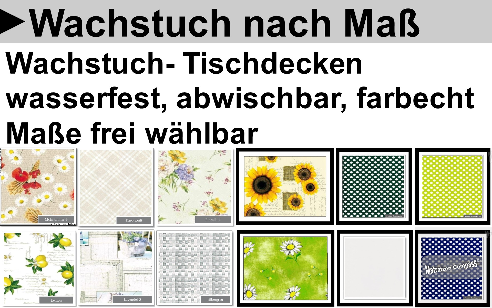 Wachstuchtischdecke-nach-Mass-Wachstuchtischdecke-Zuschnitt-Wachstuchtischdecke-preiswert-Wachstuchtischdecke-online-Tischdecke-wasserfest-Wachstuchtischdecke-abwischbar