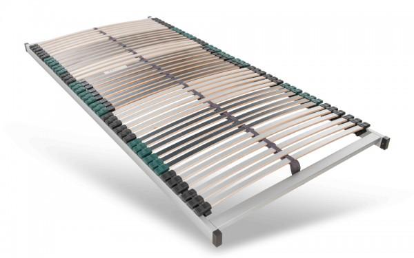 Lattenrost Manacor 3000 UV Maßanfertigung - Comfort und Stabilität