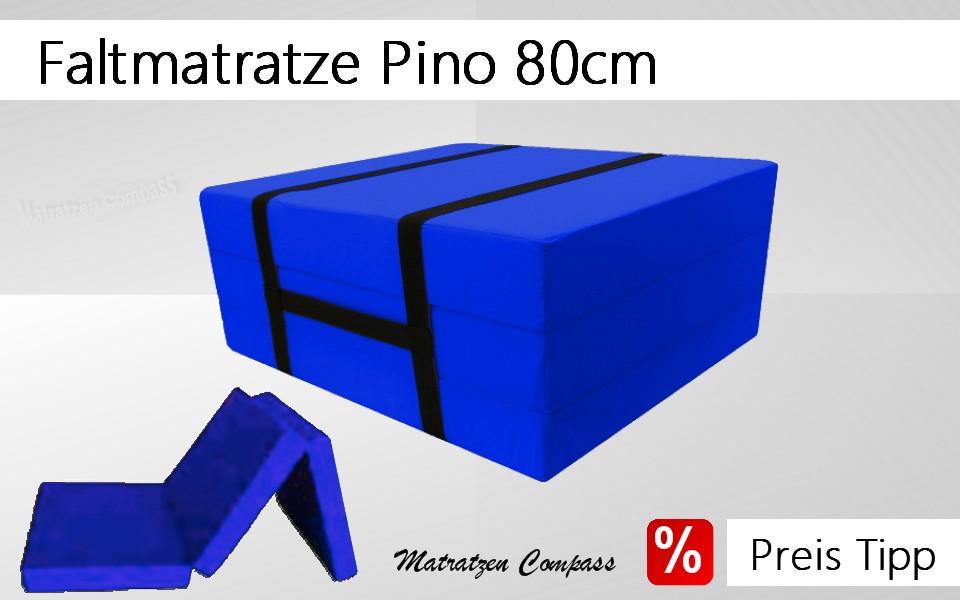 Klappmatratze-80cm-Pino-blau-faltbare-Matratze-Pino-Faltmatratze-in-Berlin-Faltmatratze-Berlin-Faltmatratze-kaufen-klappbare-Matratze-blau-Angebot-Faltmatratze
