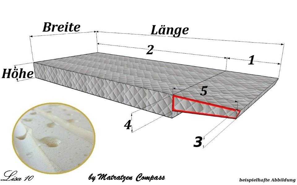 Original-Schrankbettmatratze-Latexkern-Lisa-10-Wandbett-matratze-online-Wandbettmatratze-online-Wandbett-matratze-kaufen-Wandbettmatratze-kaufen-matratze-zwei-geteilt-Wandbett