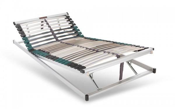 Lattenrost Manacor 2000 KF Maßanfertigung - Comfort Ausführung